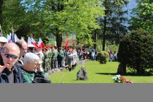 bolzano - maggio '17